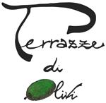Olio extravergine di oliva Terrazze di Olivi Logo